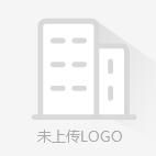 武汉市方创云捷科技有限公司